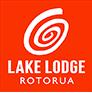 Lake Lodge Rotorua